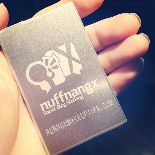 Nuffnang-NuffnangX-Launch-Event-Mobile-App