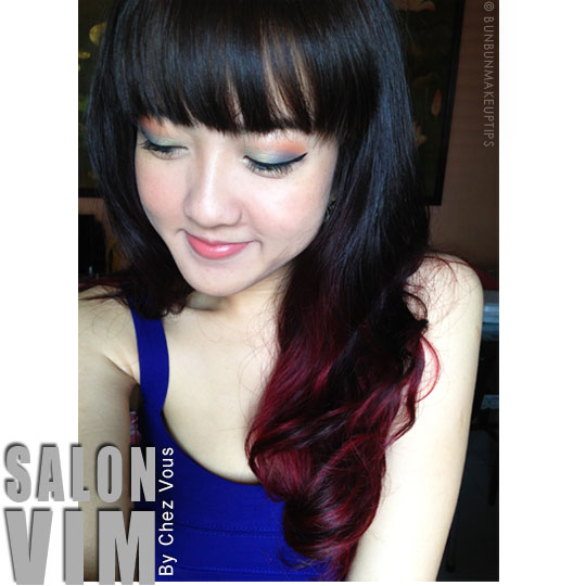 First-Experience-At-Salon-Vim_Cover-2.2