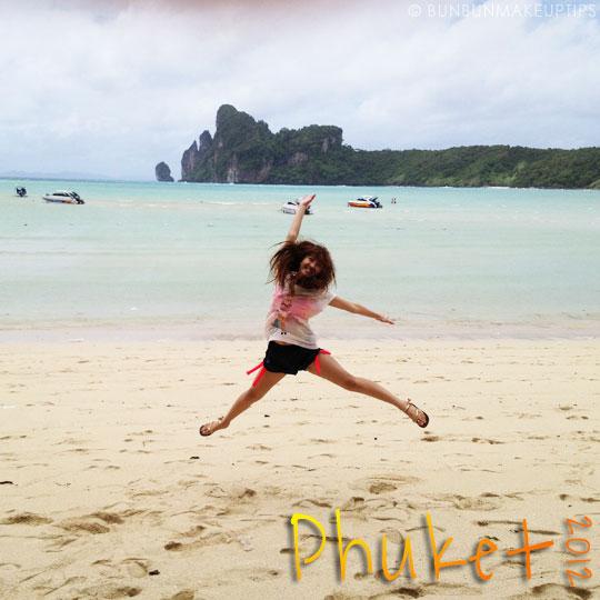 Fun-At-Phuket_Cover
