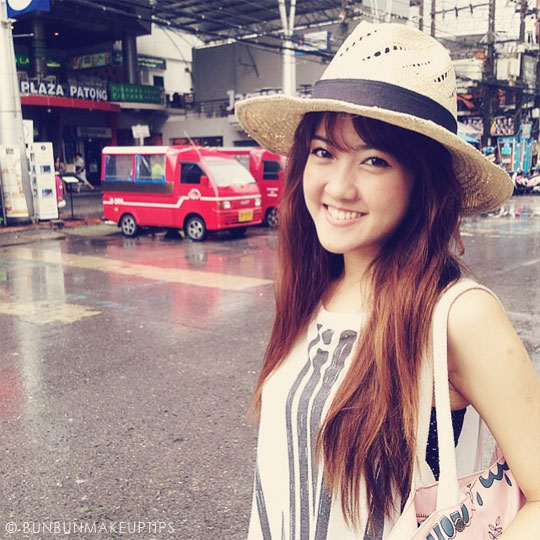 Fun-At-Phuket_Day-2_Streets-of-Phuket-2