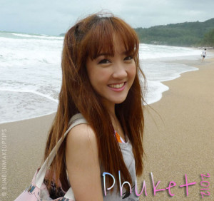 Fun-At-Phuket_Day-4_Patong-Beach-cover