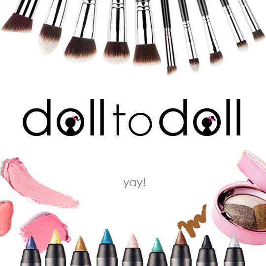 online make up shops - india online makeup shopping – CORALLISTA