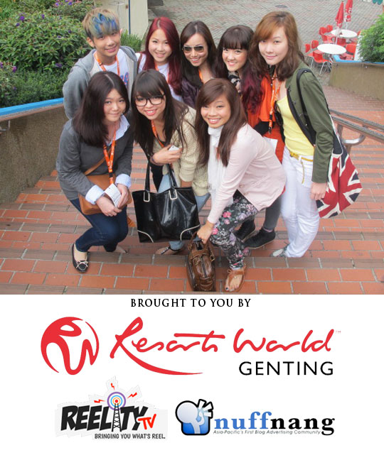 Resorts-World-Genting-Nuffnang-ReelityTV-Showdown-Singapore-Bloggers-2