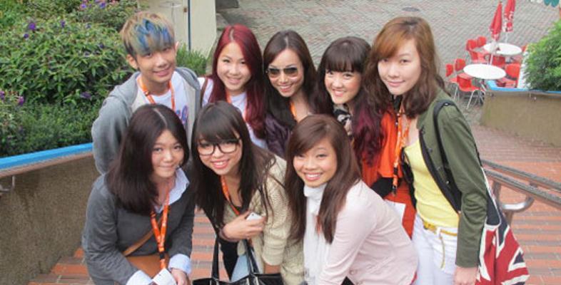 Resorts-World-Genting-Nuffnang-ReelityTV-Showdown-Singapore-Bloggers-2