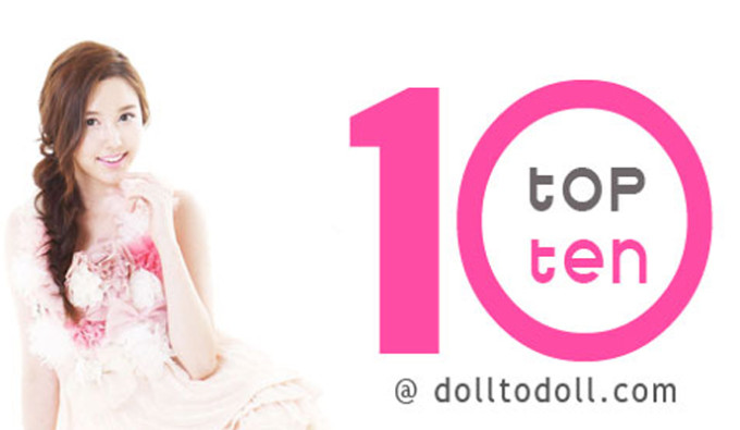 Top-10-beauty-products-doll-to-doll-online-beauty-store-singapore