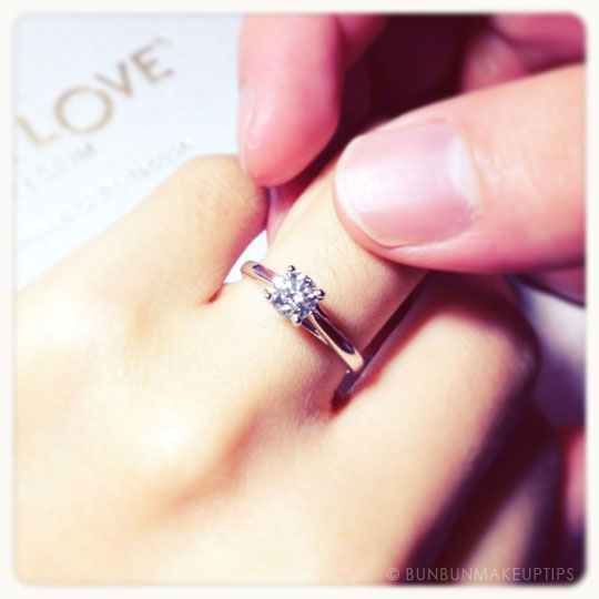 The-Proposal-Diamond-Ring