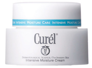 Curel_IntensiveMoistureCream