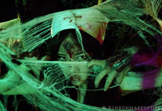 Halloween-Zombie-Dead-Nurse-Costume-Sentosa-1