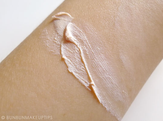 Lioele-Powdery-Sun-Chiffon-SPF-50-Best-Matte-Face-Primer-Oily-Skin_6