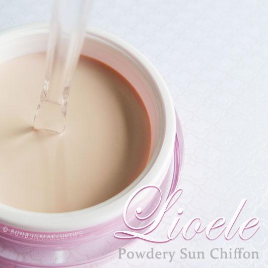 Lioele-Powdery-Sun-Chiffon-SPF-50-Best-Matte-Face-Primer-Oily-Skin_cover
