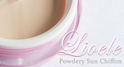 Lioele-Powdery-Sun-Chiffon-SPF-50-Best-Matte-Face-Primer-Oily-Skin_featured