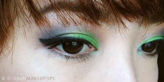 MUG-Makeup-Geek-Eyeshadow-Review-Swatches-Makeup-Tutorial-3