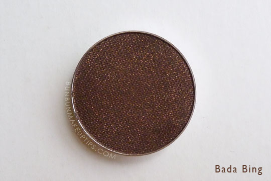 MUG-Makeup-Geek-Eyeshadows-Bada-Bing-Review