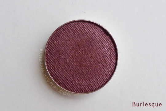 MUG-Makeup-Geek-Eyeshadows-Burlesque-Review