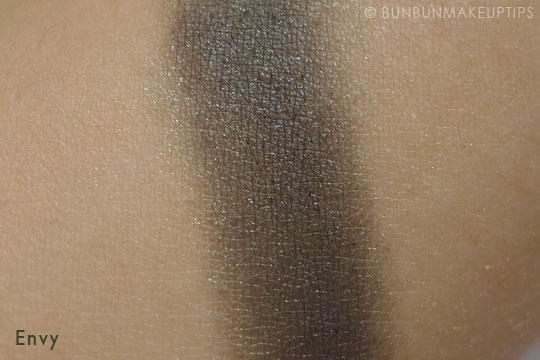 MUG-Makeup-Geek-Eyeshadows-Envy-Review-Swatch