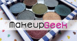 MUG-Makeup-Geek-Eyeshadows-Featured