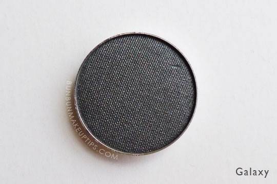 MUG-Makeup-Geek-Eyeshadows-Galaxy-Review