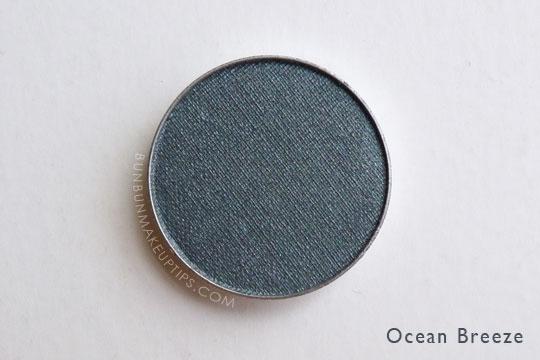 MUG-Makeup-Geek-Eyeshadows-Ocean-Breeze-Review