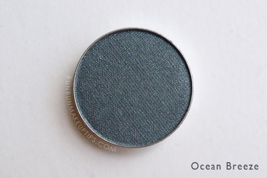 MUG-Makeup-Geek-Eyeshadows-Ocean-Breeze-Review