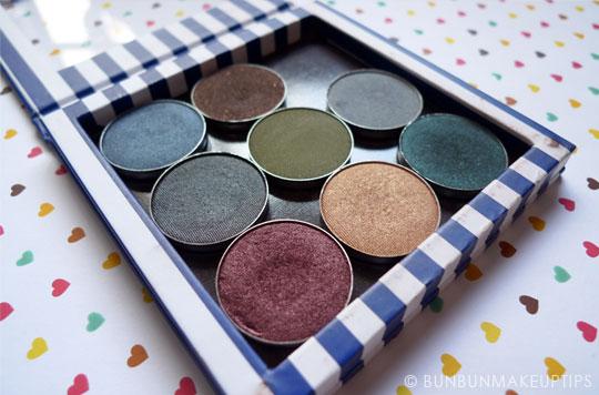 MUG-Makeup-Geek-Eyeshadows-Z-Palette-2