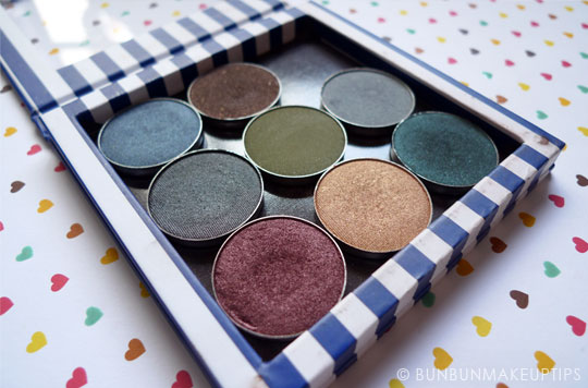 MUG-Makeup-Geek-Eyeshadows-Z-Palette-2