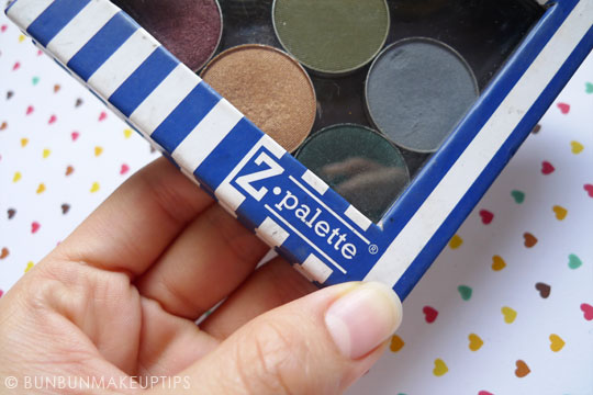 MUG-Makeup-Geek-Eyeshadows-Z-Palette