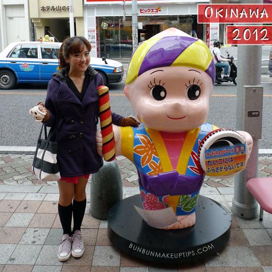 Okinawa-2012
