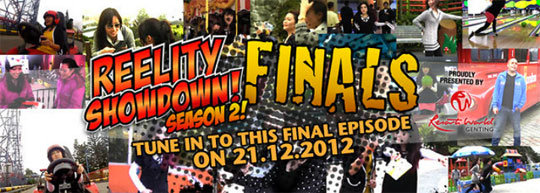 ReelityTV-Final-Showdown