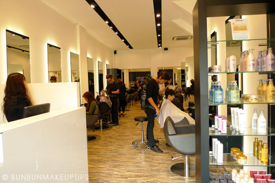 Salon-Vim-Bugis-Branch-1