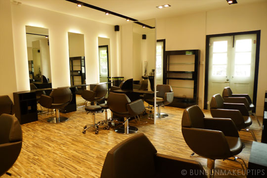 Salon-Vim-Bugis-Branch-4