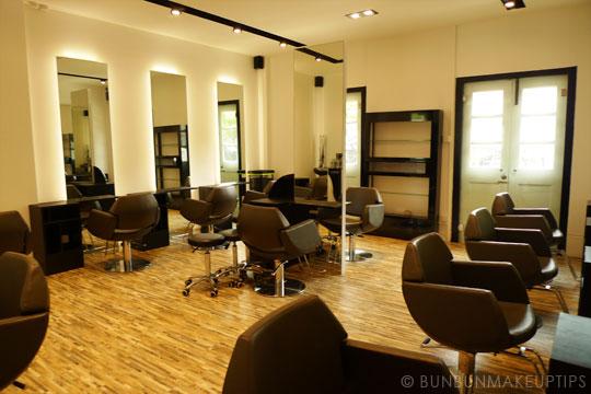 Salon-Vim-Bugis-Branch-4
