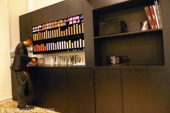 Salon-Vim-Bugis-Branch-Color-Bar