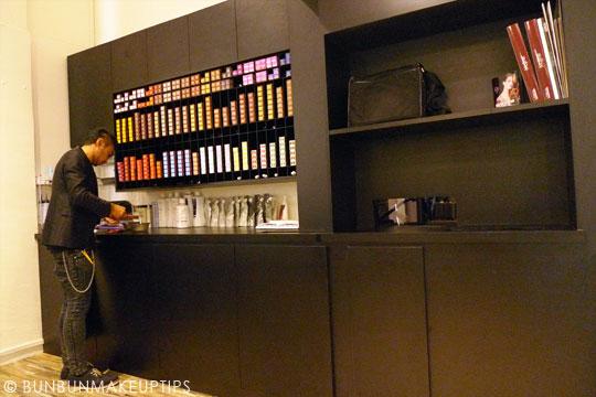 Salon-Vim-Bugis-Branch-Color-Bar