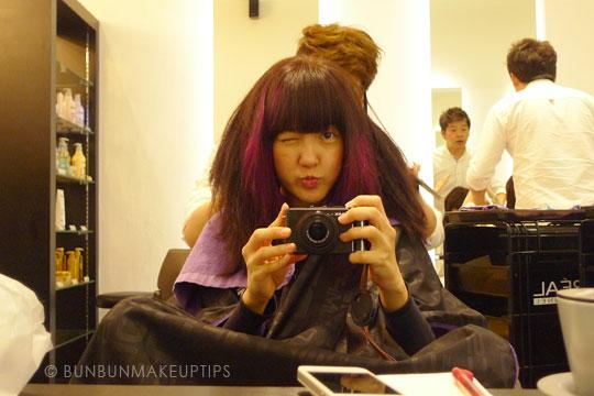 Salon-Vim-Bugis-Pink-Purple-Highlights-2