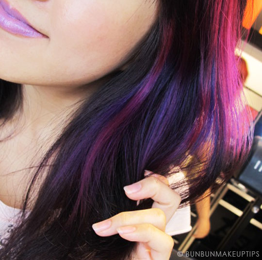 Salon-Vim-Bugis-Pink-Purple-Highlights-5