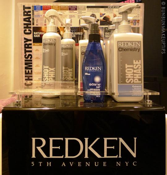 Salon-Vim-Chemistry-Cocktail-Hair-Treatment-Redken