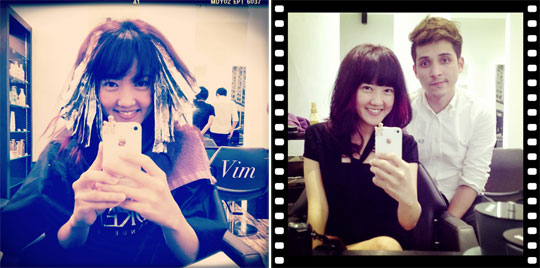 Salon-Vim-Stylist-Weng
