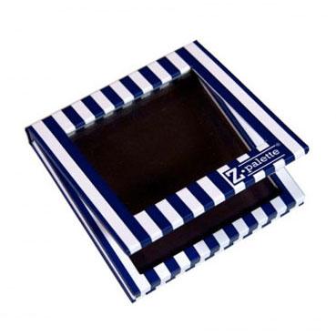 Z-Palette-Small-striped_2_v2