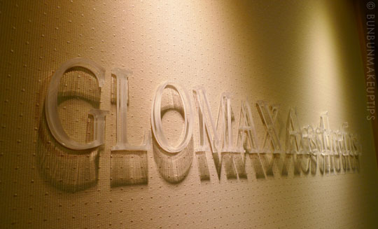 Glomax-Aesthetics-Face-Artistry-Facial-Review-4