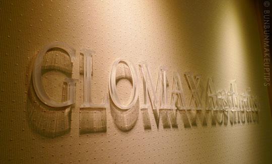 Glomax-Aesthetics-Face-Artistry-Facial-Review-4