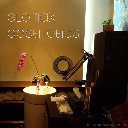 Glomax-Aesthetics-Face-Artistry-Facial-Review-cover