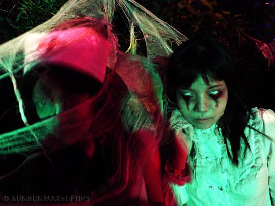 Halloween-Zombie-Nurse-Costume-Makeup-16