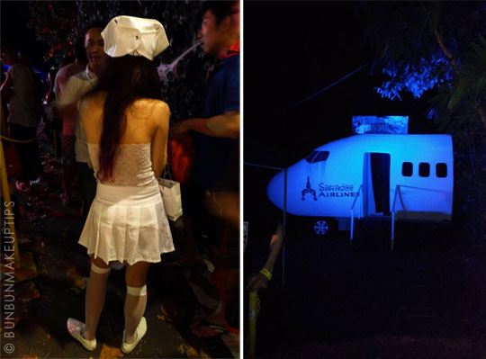 Halloween-Zombie-Nurse-Costume-Makeup-22