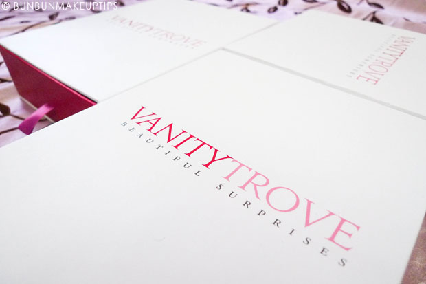 new-Vanity-Trove-review-january-february-valentines-day-2013_1