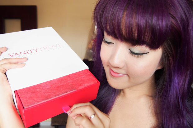 new-Vanity-Trove-review-january-february-valentines-day-2013_preview-march
