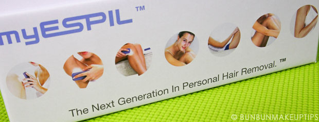 Hare-Way-Espil-IPL-Permanent-Hair-Removal-Home-Kit-review-4