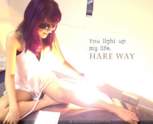 Hare-Way-Espil-IPL-Permanent-Hair-Removal-Home-Kit-review_cover