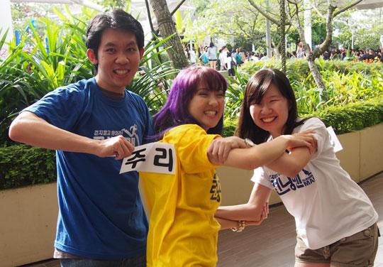 Kim-Jong-Kook-Singapore-Fan-Meet-5