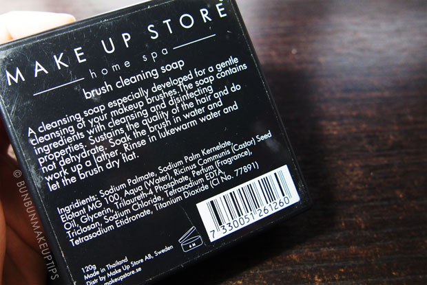 Make-Up-Store-Home-Spa-Brush-Cleaning-Soap-Review-Photos_10