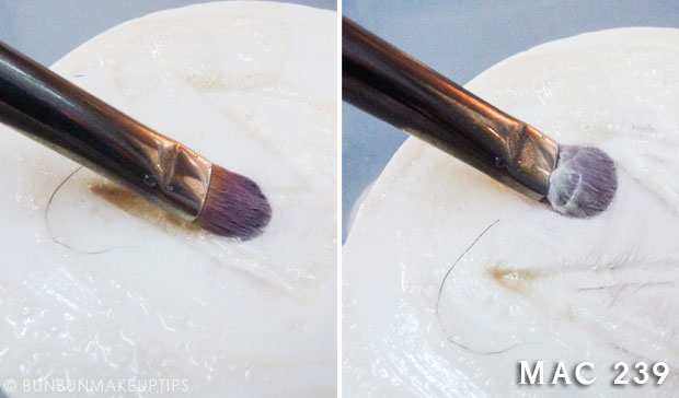 Make-Up-Store-Home-Spa-Brush-Cleaning-Soap-Review-Photos_MAC-239